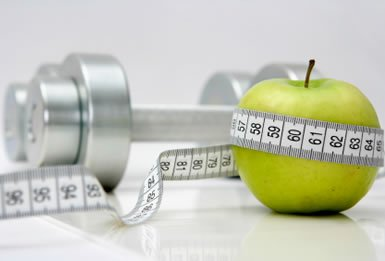 Weight Loss; 65 million American adults will be obese by 2030